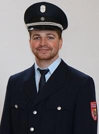 1. Kommandant Martin Degen